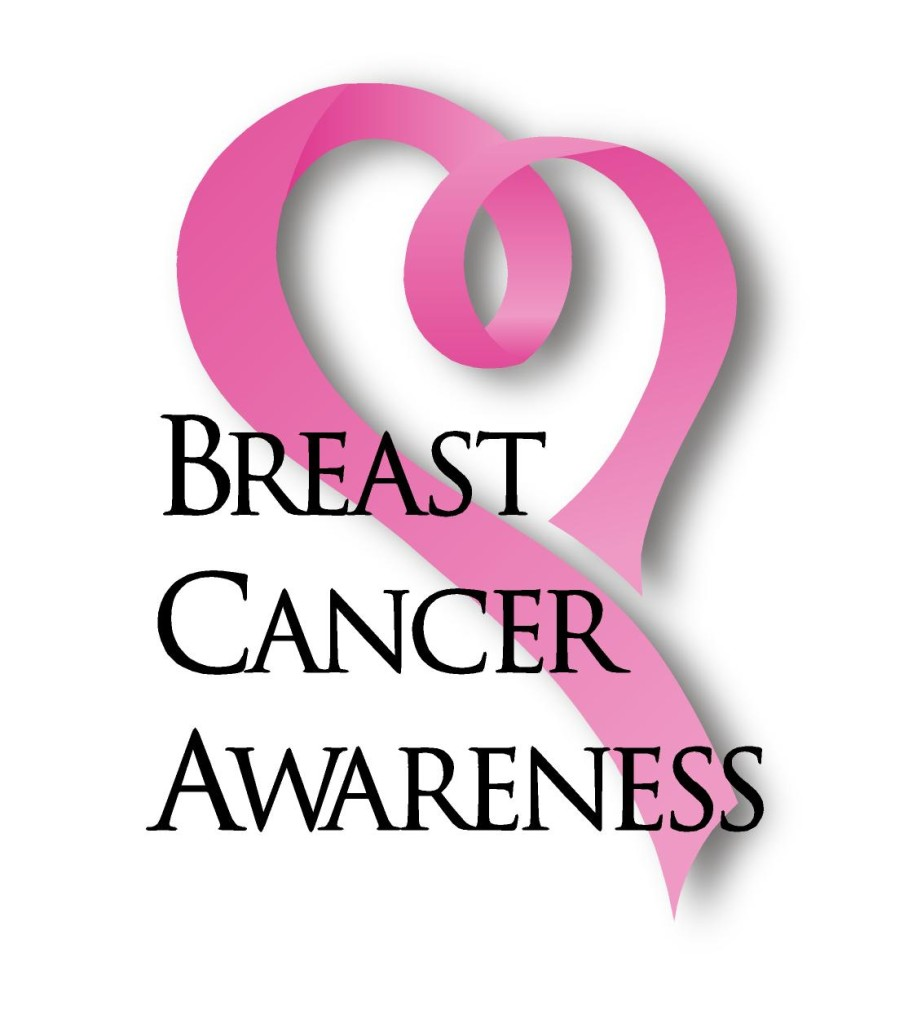 October+is+Breast+Cancer+Awareness+month