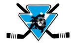 Seneca Valley Ice Hockey Season Begins