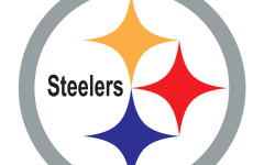 Steelers Looking Strong Midway Through Season