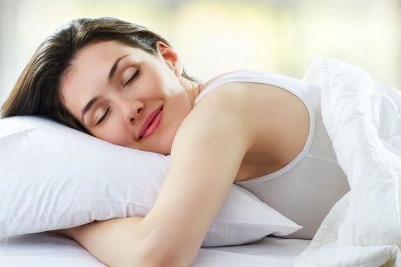 Can You Lose Weight While Sleeping?