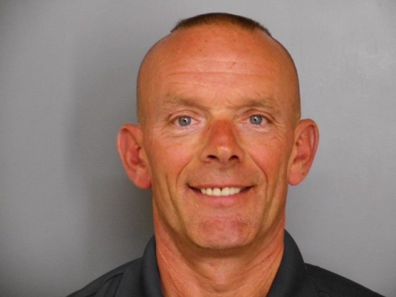 Turning+point+in+death+of+Fox+Lake+police+officer+Lt.+Gliniewicz
