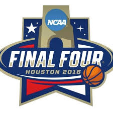 March Madness Final Four closes out tournament