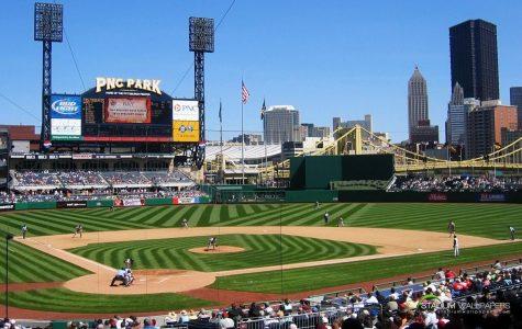 MLB pressured to adopt salary cap