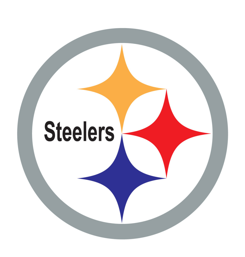 Steelers+Looking+Strong+Midway+Through+Season
