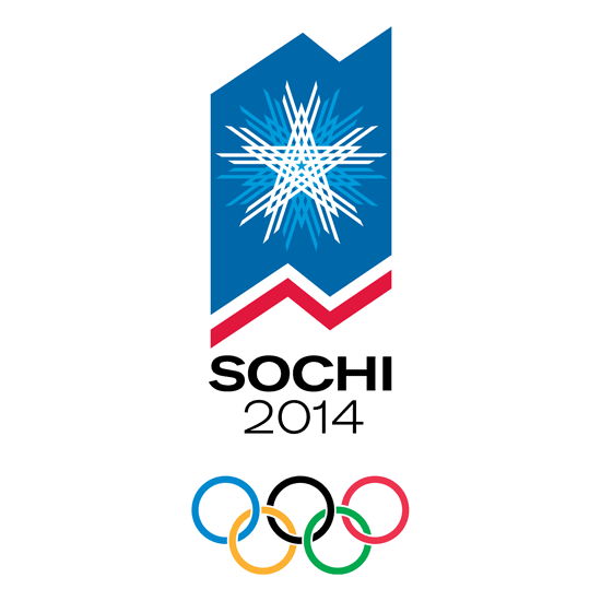 Safety of Sochi Olympics Called into Question