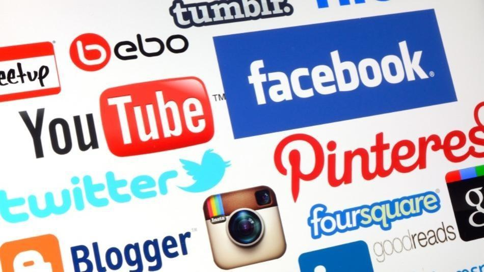 The Distractions of Social Media: Are We Helping or Hindering Our Youth?