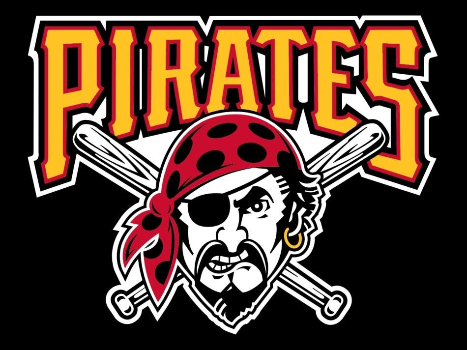 Pirates+Spring+Training+Gets+Under+Way