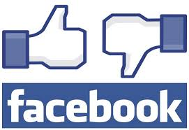 Does Anyone Still Use Facebook?