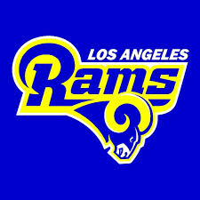 NFL owners allowing Rams to go back to L.A.; Chargers may follow