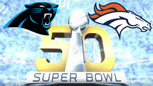 SB50 Pregame: Will Manning be able to take down 'Super-Cam'?