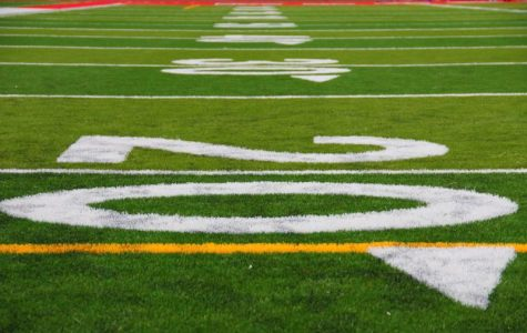 Should the Steelers keep Martavis Bryant?